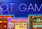 Tips Memilih Situs Judi Slot Online