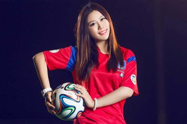 Image result for judi bola women